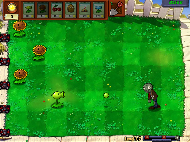 File:PlantsVsZombies118.png