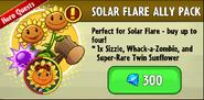 SFlareAllyPacks