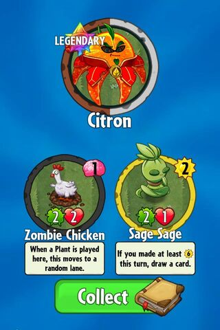 File:Unlocking Citron.jpg