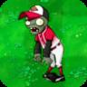 Baseball Zombie1