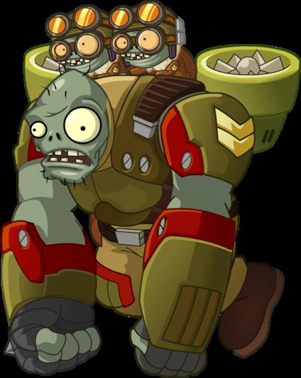 pflanzen vs zombies wiki