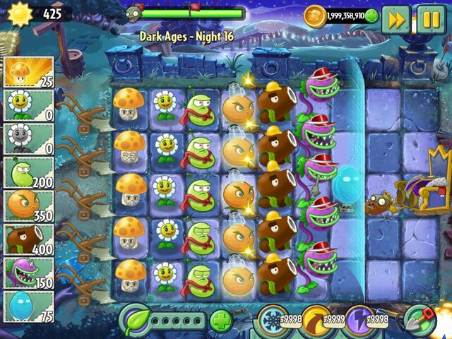 File:Chomper and Marigold on iOS.jpg