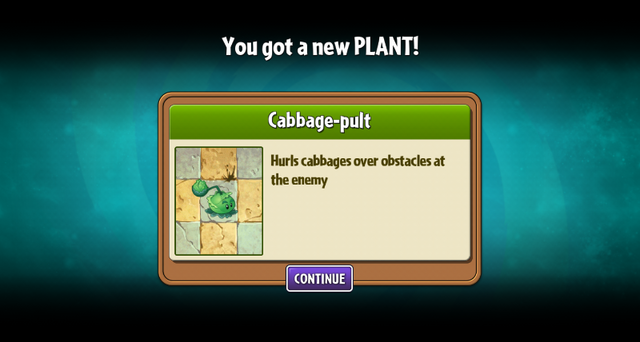 File:Getting Cbbage pult.png