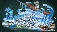 Iceageconcept