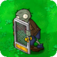 Screen Door Zombie1.png