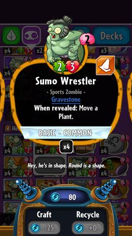 File:Sumo Wrestler statistics.png
