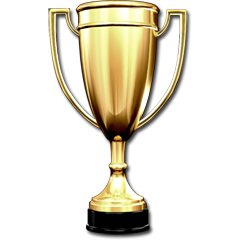 File:Trophy of the plants.png
