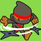 File:5.Ninja Monkey.png