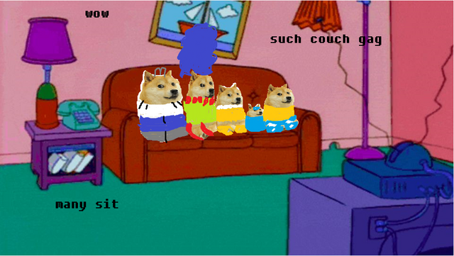 File:Doge Couch Gag.png