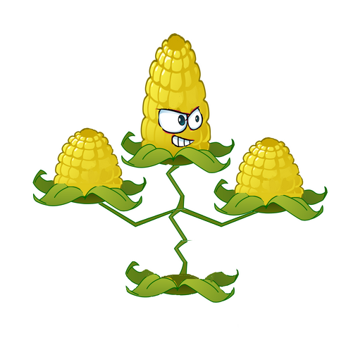 File:Kernel Corn PvZ2.png