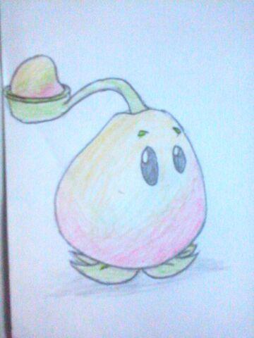 File:Mango-pult for pvz online.jpg