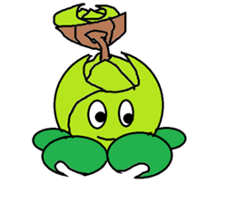 File:250px-Cabbage Pult (character).png