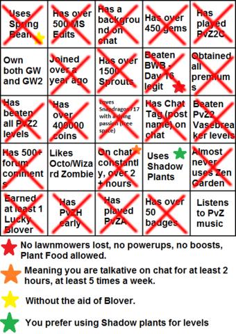 File:Bingo 2.png