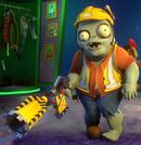Engineer GW2