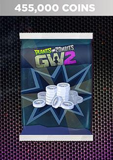 File:GW2 455,000 Coin Pack.jpg