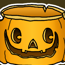 File:Pumpkinicon.png