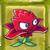 Red Stinger2.png