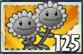 Thumbnail for version as of 01:47, September 16, 2014