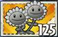 File:Boosted Imitater Twin Sunflower2.png