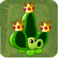 File:Crowned Pea Pod 1.png