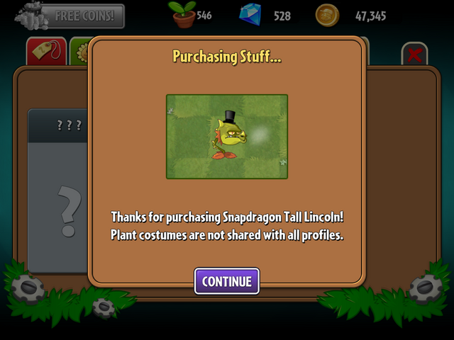 File:Snapdragon Tall Hat Purchased.png