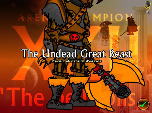 File:UndeadGreatBeast234.PNG