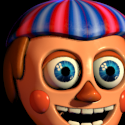 File:Ballon Boy.png