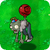 Balloon Zombie1.png