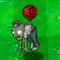 Balloon Zombie1