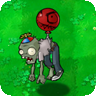File:Balloon Zombie1.png