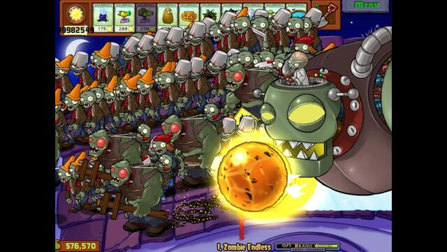 File:Epic Zombie Army.JPG