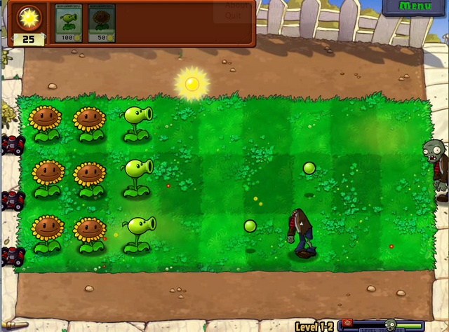 File:PlantsVsZombies12.png