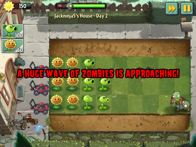 File:PlantsvsZombies2Player'sHouse24.PNG