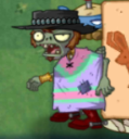 File:Easter Poncho ZombieChar.PNG