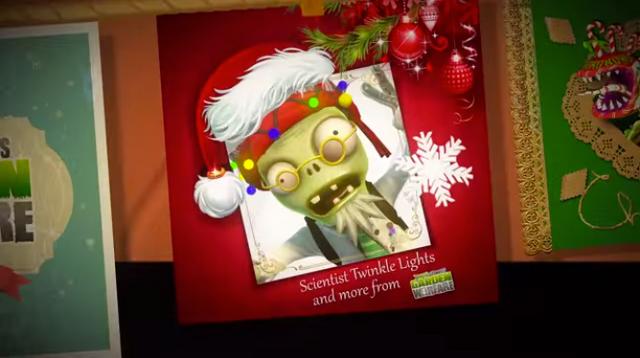 File:JingleBrains12.png