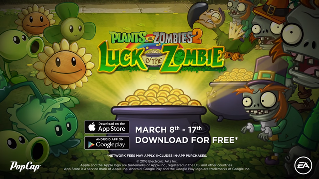 File:Luck O The Zombie Banner.png