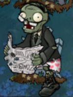 File:Newspaper zombie 1st degrade.png