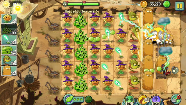 File:Ww BBB5-5 lines,5 peas +a reed+3 sunflowers+ and a tall nut each.png