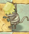 File:Buttered Mummy Imp.jpg