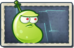 File:Laser Bean New Far Future Seed Packet.png