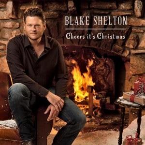 File:Blake.jpg