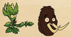 File:Unused Plants.png