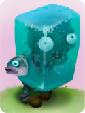 File:HQ-Ice-Block-Zombie.png