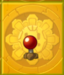 Potato Mine on Gold2