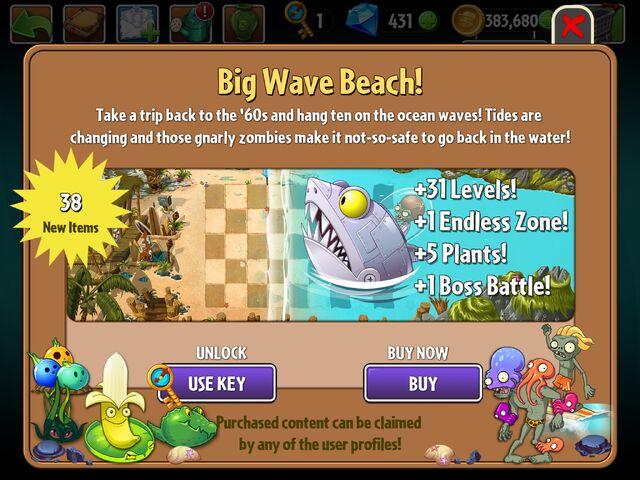 File:Preview Beach 2.jpg