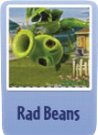 File:Rad beans.png