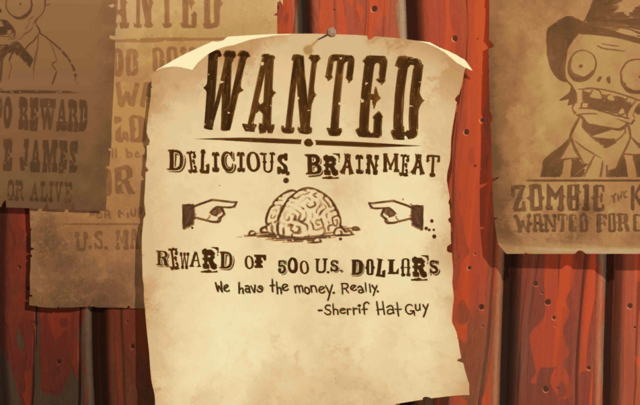 File:Wild West Wanted Poster.PNG