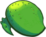File:Faceless Guacodile.png