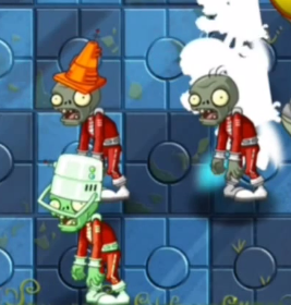 File:Future zombie and his variants.PNG