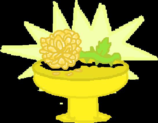 File:Petals of the Golden Rosepedestal.png